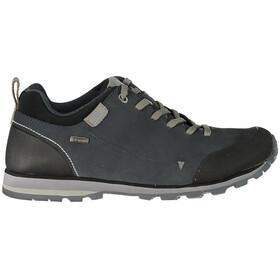 CMP Campagnolo Elettra Low WP Shoes Men black